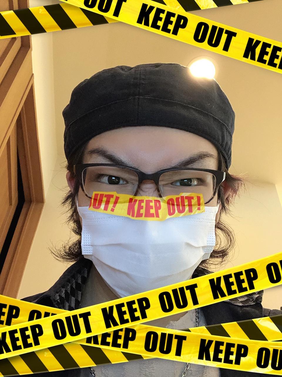 コロナ 美容 室 感染 【重要】美容師スタッフでコロナ感染者が出た時の対処方法@レップ森...